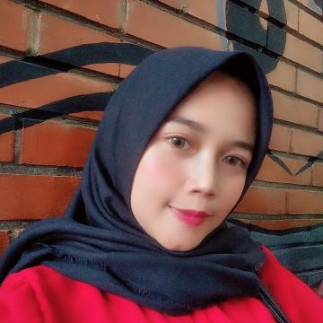 Syarah Ira Nurmawati